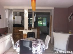 appartement t3 r�nov� immobilier appartement sa�ne-et-loire