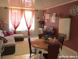 f3 � yutz immobilier appartement moselle