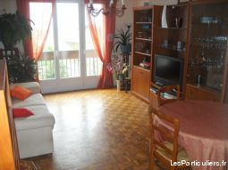 appartement f3 immobilier appartement aisne