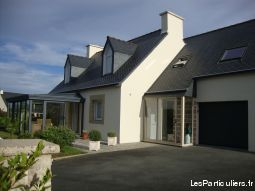 maison ann�e 2000 sans travaux � faire immobilier maison finist�re