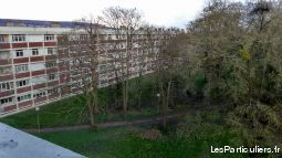 appartement, t3, verneuil sur seine immobilier appartement landes