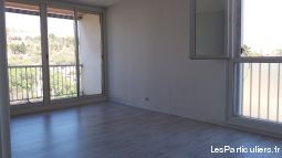 Appartement T3 MARSEILLE