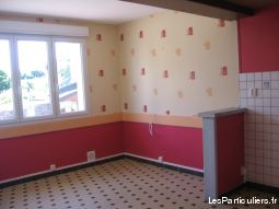 appartement f1 virandeville immobilier appartement manche