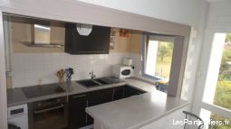agr�able f4 avec garage individuel  immobilier appartement meurthe-et-moselle
