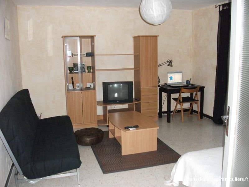 t1 bis 34 m² montpellier immobilier appartement hérault