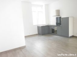 appartement t2 morvillars immobilier appartement territoire de belfort