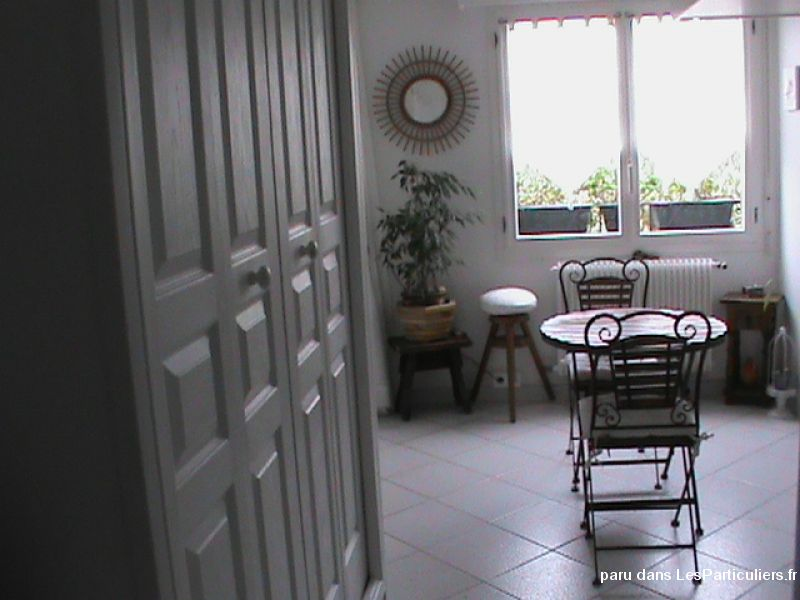appartement de type f1 valbonne immobilier appartement alpes-maritimes