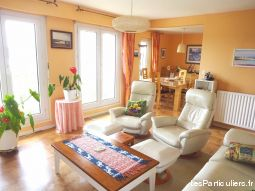 appartement t5 brest prix revu � la baisse immobilier appartement finist�re