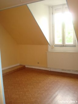 studio centre ville amiens immobilier appartement somme