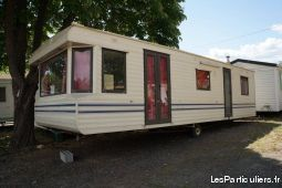 mobil home 2900 euros à débattre immobilier mobil home gironde