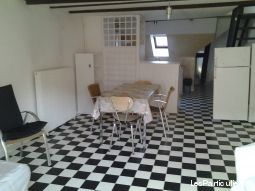 appartement f3 maison centre ville montb�liard immobilier appartement doubs