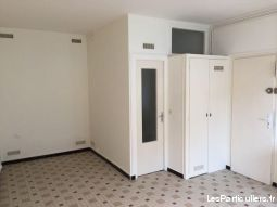 studio � mamers immobilier appartement sarthe