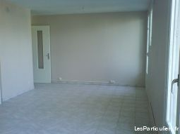APPARTEMENT T3 de 55 M2 à Grenoble