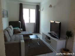 appartement 50m2 lumineux immobilier appartement pyr�n�es-orientales