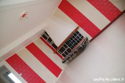 2 appartements de 60m calais immobilier appartement pas-de-calais