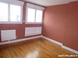 appartement type t2 immobilier appartement seine-maritime