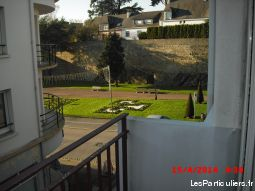 au centre ville immobilier appartement morbihan