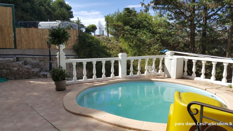 appartement meuble immobilier appartement alpes-maritimes