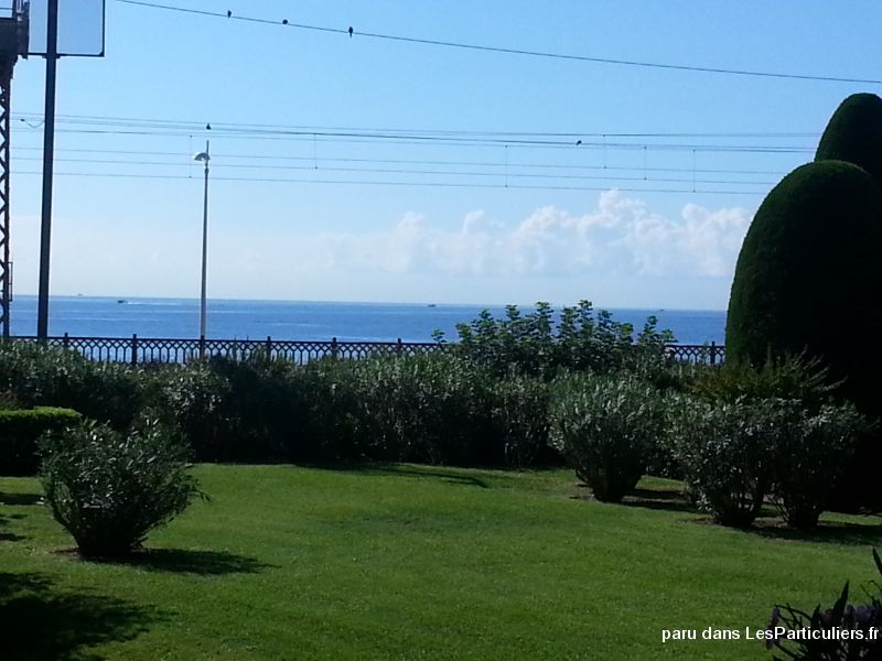 appartement a la bocca plein centre immobilier appartement alpes-maritimes