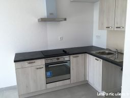 superbe t3 tout neuf immobilier appartement c�te-d'or
