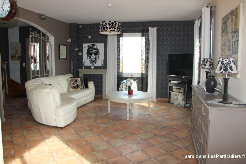 maison d 39 architecte 30 min orlans et chartres immobilier eure et loir. Black Bedroom Furniture Sets. Home Design Ideas