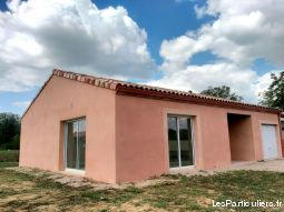 villa t4 norme rt 2012 immobilier maison tarn