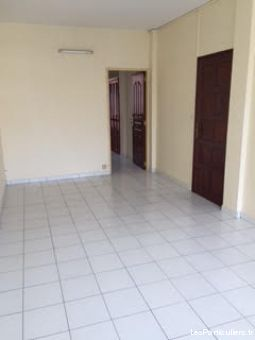 appartement t2 immobilier appartement martinique