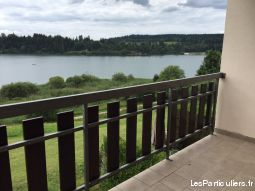 appartement malbuisson face au lac immobilier appartement doubs