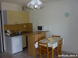 appartement t2 immobilier appartement alpes-de-haute-provence