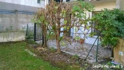 charmant f2 quartier calme carnot immobilier appartement seine-saint-denis