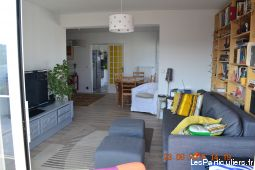 appartement type f5 enti�rement r�nov� immobilier appartement loire