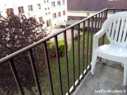 t4 proche wilson immobilier appartement c�te-d'or