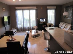 appartement 2 pi�ces immobilier appartement nord