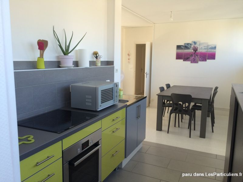 appartement lumineux � sedan 4 pi�ce (s) 91 m2 immobilier appartement ardennes