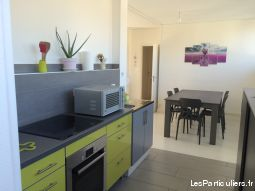 appartement lumineux � sedan 4 pi�ce(s) 91 m2 immobilier appartement ardennes