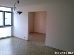 appartement 3 chambres 76 m� begles immobilier appartement gironde