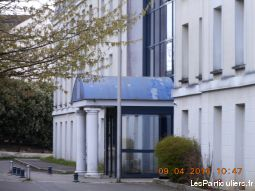 3 studios equip�s immobilier appartement val-d'oise