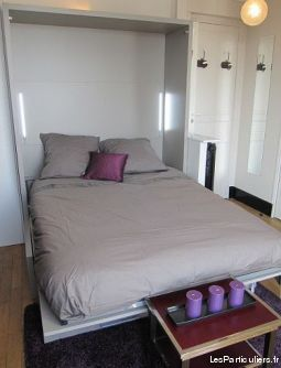 studio meubl� incluse nimes immobilier appartement gard