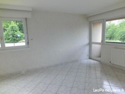 bel appartement f3 r�nov� metz immobilier appartement moselle