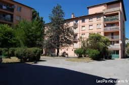 appartement les tritons manosque immobilier appartement alpes-de-haute-provence