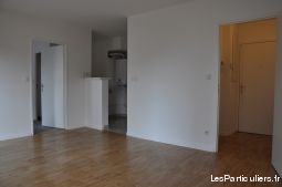 t2 r�sidence ali�nor rue nationale au mans immobilier appartement sarthe