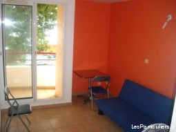 studio pour d�but novembre moufia immobilier appartement la r�union