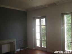 Appartement T2 50 M2