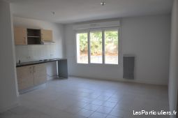 appartement pour investissement immobilier appartement gironde
