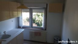 appartement 4 pi�ces 76m2 montmuzard immobilier appartement c�te-d'or
