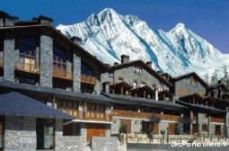appartement grand confort en andorre pr�s station immobilier location vacances bouches-du-rh�ne