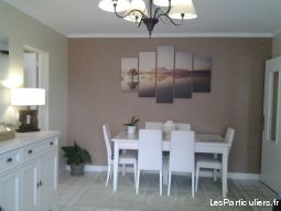 appartement fecamp immobilier appartement seine-maritime