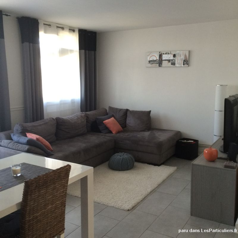 appartement f4 immobilier appartement val-de-marne
