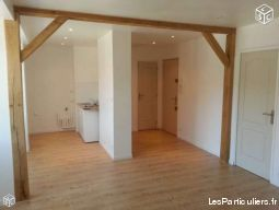 appartement centre ville evreux immobilier appartement eure
