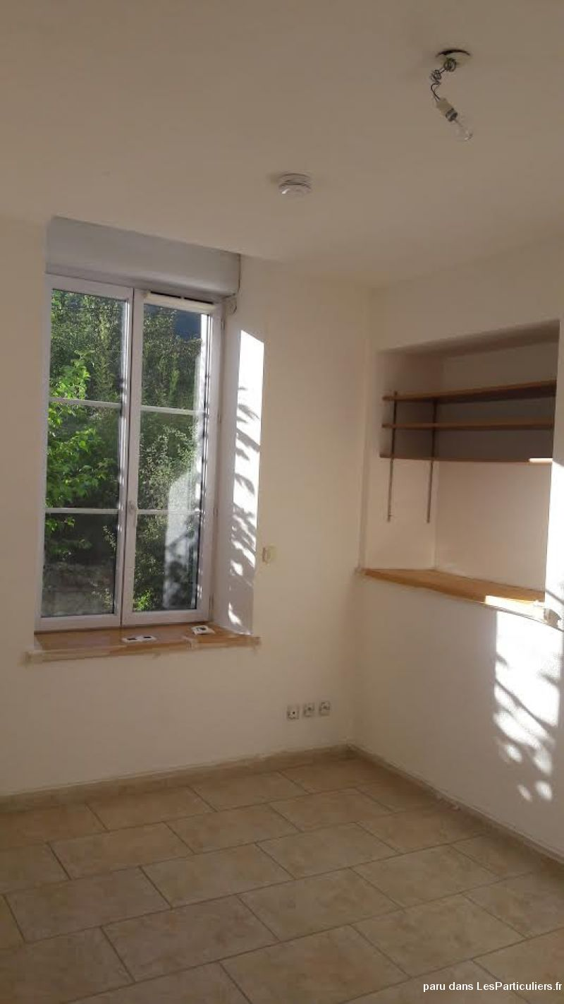 studio domene immobilier appartement is�re